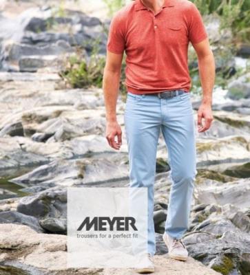 Meyer 2020.tavasz/nyár