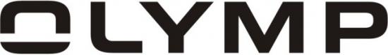 OLYMP INGEK 7.990,-Ft