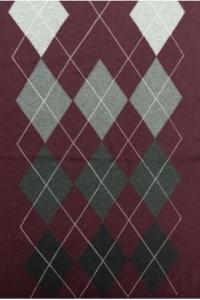 <b>Fynch Hatton</b>, 100% pamut pulóver-Új kollekció