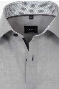 <b>Venti</b>, Venti body fit,modern fit- 100% pamut ing