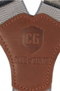<b>CG-Club of Gents</b>, Your own party! by club of gents