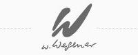 <b>W.Wegener</b>, Chino, pamut nadrág