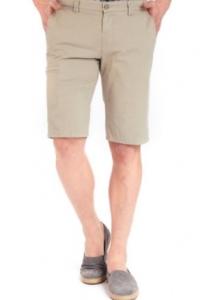 <b>Meyer</b>, MEYER- férfi rövidnadrág