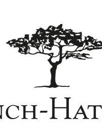 <b>Fynch Hatton</b>, 100% pamut póló