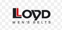 <b>Lloyd</b>, Lloyd férfi automata őv