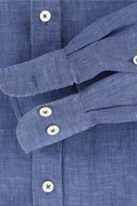 <b>Casa-Moda</b>, Casa Moda  casual ing 100% pamut anyag