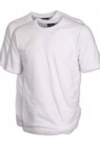 <b>Casa-Moda</b>, Casa Moda- T-shirt