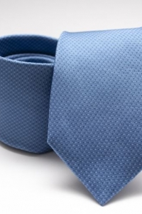 <b>Rossini Cravatte</b>, Selyem nyakkendő