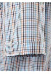 <b>Casa-Moda</b>, 100% pamut ing- modern fit rövid ujjú