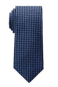 <b>ETERNA</b>, Selyem nyakkendő